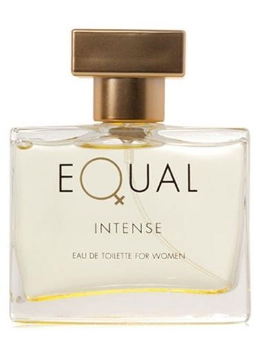 Hunca Equal Classic For Women Edt 75 Ml Kadın Parfüm Renksiz